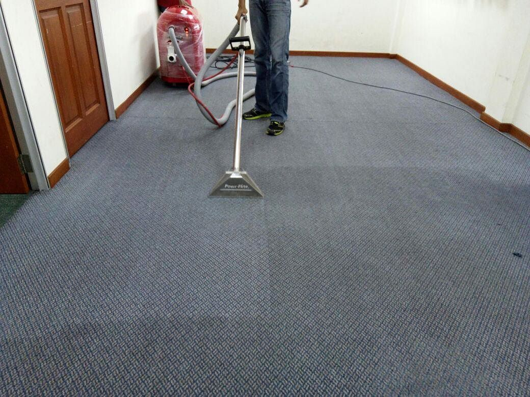 Bala Carpet & Upholstery Cleaning - 705-482-0545 - P0C 1A0
